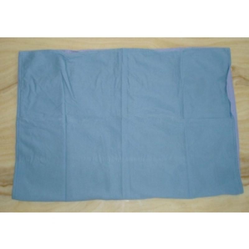 防水器械枱布